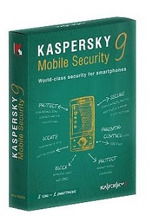 Kaspersky-Mobile-Security-9-India.jpg